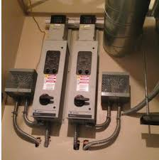 variable frequency drives deliver to year payback for figure 3 vfd installation in a kitchen hood exhaust fan