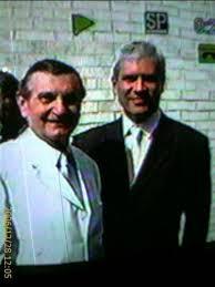 Aleksandar As Silaski, 88 - Lyons, IL Has Court Records at MyLife.com™