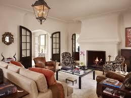 Classic American Design American Home Design Classic American Interior Design