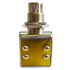 autocraft electrical switches specialty starter switches electrical switches specialty starter switches push button metal