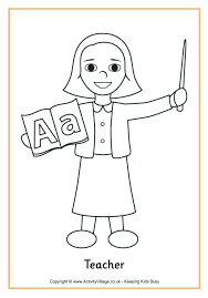 Teacher Appreciation Coloring Pages Innovative Coloring Pages Of
