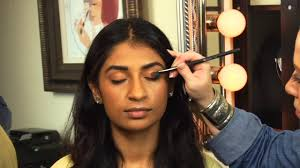 what color eye shadow for brown skin a pale yellow dress lip service you