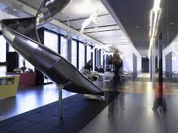 offices google office stockholm. slide back down offices google office stockholm