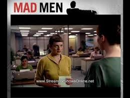 watch mad men season 4 ep 17 stream online video dailymotion watch mad men season 4 ep 11 streaming