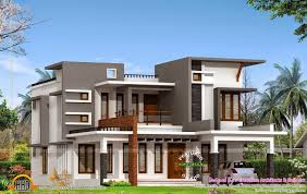 contemporary house plans india new economical house plans new 30 30 house plans india unique