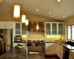 kitchen island pendant lighting ideas medium size of kitchen island pendant lights over kitchen sink lighting kitchen island