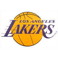 402.18 kb uploaded by papperopenna. Applied Icon Nba Los Angeles Lakers Outdoor Logo Graphic Small Nbop1401 The Home Depot