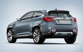 2018 subaru forester redesign.  Subaru Full Size Of Uncategorized2016 Subaru Crosstrek Turbo Changes Carspoints 2018  Forester Redesign Specs  And Subaru Forester Redesign