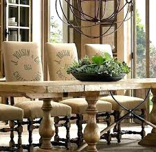 rustic upholstered dining chairs. Modren Upholstered Burlap Upholstered Dining Chairs Terrific Of Chair  Cushions Rustic Country Backed Room On Rustic Upholstered Dining Chairs T