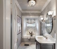 other ideas for importance of good bathroom lighting