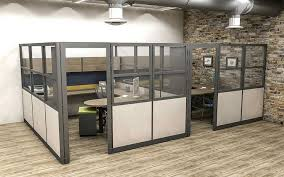 tall office partitions. We Utilize Cubicle Office Panels To Make Dividers, Room Partitions,  Or Private Partitions. Have Tall Walls For Privacy. Partitions