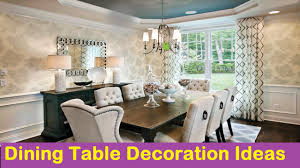 decorating ideas dining room. Modren Decorating And Decorating Ideas Dining Room G