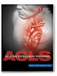 aha acls ep manual and resource text worldpoint rh worldpoint 2016 aha heartsaver cpr aha heartsaver written examination