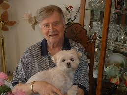 Maurice Summers Obituary - (1940 - 2013) - Palm Springs, CA - The Desert Sun