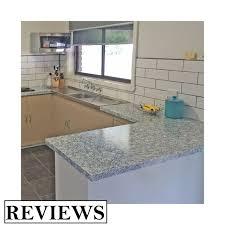giani granite benchtop reviews
