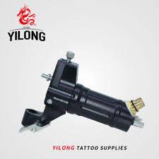 Solong Tattoo <b>Tattoo Machines</b> & Parts | eBay