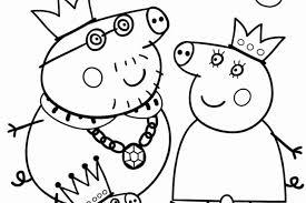 Disegni Di Winnie The Pooh Bafutcouncilorg