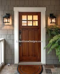 wood entry doors. Farmhouse Entry Door Superior Front Wood Best Doors Ideas On Dark . Sans Art Glass Wooden S