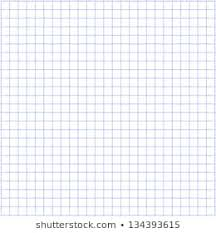 Black Graph Paper Royalty Free Graph Paper Stock Images Photos Vectors Shutterstock