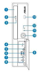 Asus Chart Asus S1 At5nm10e Electronics It Bar Chart Diagram Chart