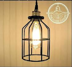 cheap rustic lighting. Modern Rustic Chandeliers Lighting Like This Item G Cheap