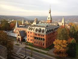 how to get into cornell johnson school ivy mba consulting home cornell johnson ithaca ny