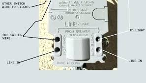 light switch outlet combo how to wire an outlet from a light switch light switch outlet combo how to wire an outlet from a light switch views size how to wire up a light switch outlet combo leviton light switch outlet