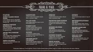 Chalkboard Menu Board Vintage Chalkboard Digital Board Design Templates By