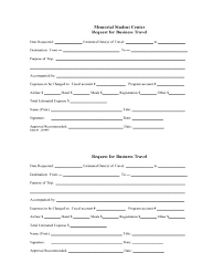 Employee Change Form Amazing Document Approval Form Template Request Off Forms Cheque Employee