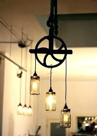 rustic pendant light fixture rustic pendant light fixtures rustic pendant lights rustic kitchen pendant light fixtures rustic farmhouse bathroom pendant