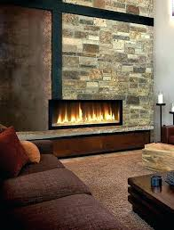 gas fireplace starters wood fireplace with gas starter convert fireplace to wood stove insert convert prefab