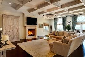 great room chandelier living room the best of family room chandelier ideas on living at from rustic living room lighting
