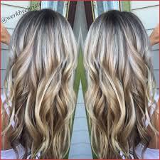 Medium Length Balayage Dark Brown Hair With Highlights Amazing