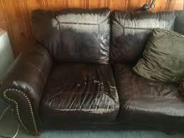 furniture winsome ashley reclining sofa reviews 22 engaging presley espresso 7 power