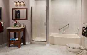 Master Bath Remodel One Day Large Bathroom Remodeling Bath Planet Magnificent Beautiful Master Bathrooms Exterior