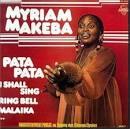 Pata Pata: Live in Paris 1977