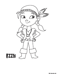 Small Picture Fresh Disney Jr Coloring Pages 41 For Your Coloring Print with