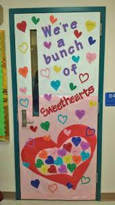 27 creative classroom door decorations