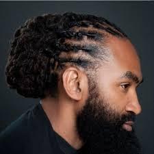 Dread Hairstyles For Men 11 Amazing 24 Memorable Dreadlock Styles For Men Men Hairstyles World