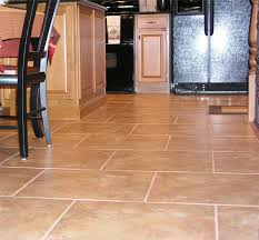 kitchen ceramic tile flooring. Awesome Innovative Ceramic Tile Kitchen Floor Floors Gurus Within Tiles Ordinary Flooring A