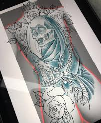 новости Skulls эскиз тату тату и татуировки