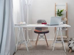 interior home office design. 13 pilihan interior \ home office design