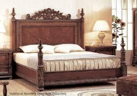 image modern bedroom furniture sets mahogany. Set In Victorian Cherry Mahogany Bedroom Furniture Modern With Concept Image Sets I