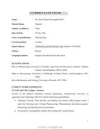 Unit Plan Calendar Template Sheets 447341523008 Agriculture