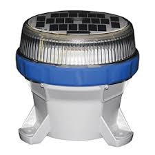 Airport Lighting Company  Solar LightsSolar Lighting Company