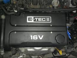 thermastat location 2011 chevy aveo engine diagram wiring diagram chevrolet aveo forum and owners club aveoforum com thermastat location 2011 chevy aveo engine diagram