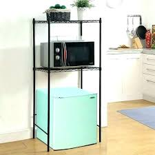 tiny refrigerator office. Mini Fridge End Table Office For Desk Compact Refrigerator Tiny