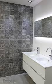 Badezimmer Grau Weiß Best Of Fliesen Grün House Konzept