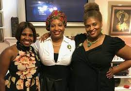 Meet Akilah Wallace of HERitage Giving Fund in Dallas - Voyage Dallas  Magazine   Dallas City Guide