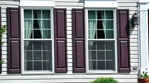 black exterior window shutters. Perfect Black Exterior Window Shutters White House Ideas  Stylish Home Windows For Headers   And Black Exterior Window Shutters I